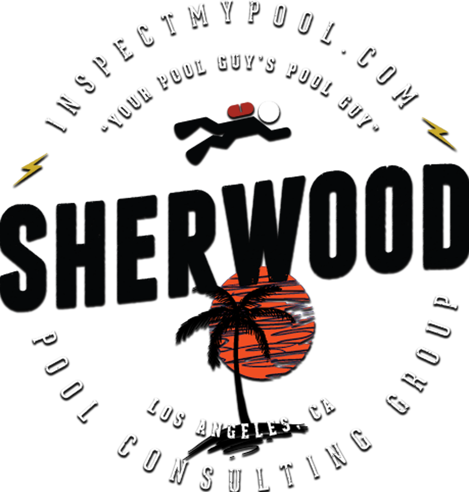 Sherwood Pool Consultant Group